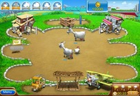 Animal-breeding-game