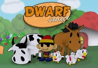 Virtual-farm-game