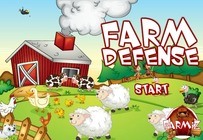 Farm-defense