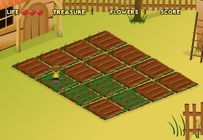 Jeu-de-ferme-the-monster-farm